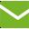 mailbox.org favicon