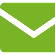 (c) Mailbox.org
